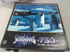 Jigsaw Puzzle 750 Piece The Nurturers