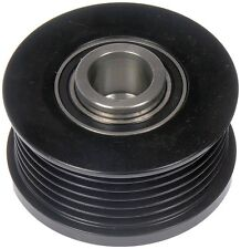 Dorman 300-851 Alternator Pulley Kit