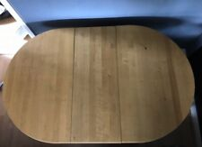 fold away dining table products for sale | eBay