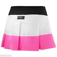 STELLA McCARTNEY adidas TENNIS PERFORMANCE SKORT Dress Skirt-Short Tight~Women L