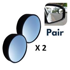"""2"""" Small Blind Spot specchio per autovetture, furgoni & Branded NEW"""