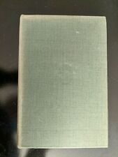 Moby-Dick or The Whale (1925 Albert & Charles Boni edition)