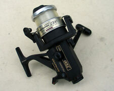 Shimano Baitrunner 3500 Saltwater Spinning Reel, Great Condition!