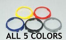 seiko H558-5000 5009  ARNIE 5-shrouds-BLACK,YELLOW,GRAY,BLUE,RED 3 screws tuna