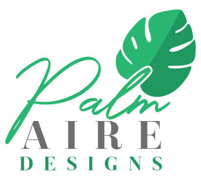 palmairedesigns