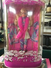 Private Collection Barbie