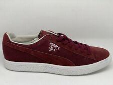 PUMA Herren Sneaker PUMA Clyde günstig kaufen | eBay