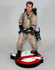 Hollywood Collectibles Group - Stantz 1:4 Scale Statue - Ghostbusters
