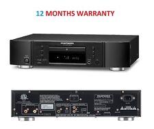 Marantz CD6004 CD Player Receiver Hi-Fi MP3 Player USB Ipod/Iphone Compatible