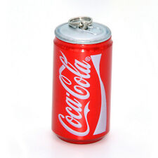 8GB Coca Cola Shaped USB Flash Memory Drive  Momery Stick