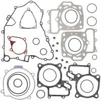 Winderosa Complete Gasket Kit Arctic Cat 650 V-2 4x4 Auto LE/TS