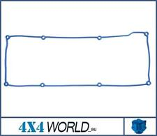 For Mitsubishi Pajero NM Series Tappet Rocker Cover Gasket 1999-2003