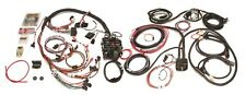 Painless Wiring 10150 21 Circuit Direct Fit Harness Fits 76-86 CJ5 CJ7 Scrambler