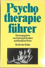 Fachbücher über Psychotherapie