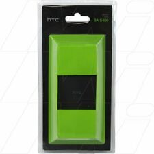 100% Original Bateria HTC En Blister  Bb81100 Para Htc Touch Hd2 Leo T8585