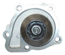 Engine Water Pump Airtex AW6038
