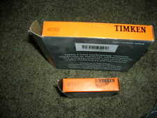 Timken Transmission Extension Housing Seal 9613S & 450303 SEAL 1952 Chev ???