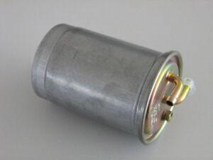 Filter Kraftstoffilter Dieselfilter Rover MG WJN10046