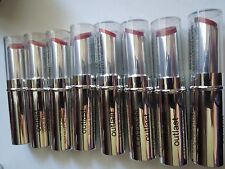 CoverGirl Outlast Longwear + Moisture Lipstick ~Choose From 12 Shades ~ New