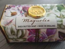 Michel Design Works Artisanal Soap