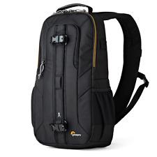 Lowepro 250 AW Slingshot Edge Case for Camera - Black