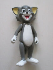 1989 Tom & Jerry Loose Tom Figure