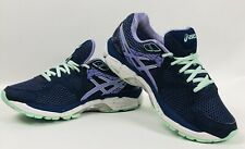Asics GT-2000 3 (D) - Womens Running Shoes Size 9 US