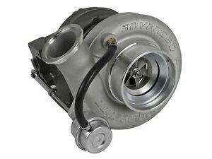 aFe BladeRunner Street Series Turbo For 98.5-02 Dodge Ram 2500 3500 5.9L Diesel