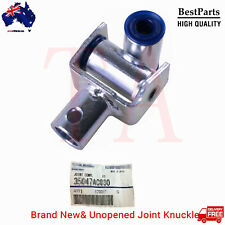 Shifter Bushing Linkage Joint Knuckle For Subaru Impreza WRX Forester Liberty AU