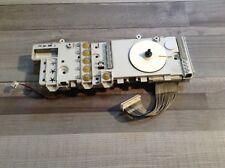 Miele Waschmaschine Elektronik Anwahl EDPW 205   T.Nr 4768391