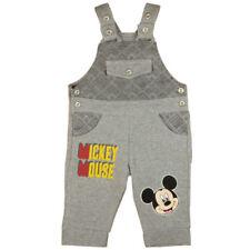 Disney Baby-Hosen & -Shorts für Jungen mit Motiv