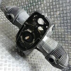 BMW R 100 Rs, Rt, S Motor 1000 Cc Nikasil ML 44875