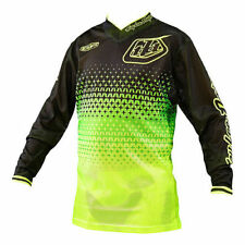 Troy Lee Designs X-Large Motocross and Off Road Clothing