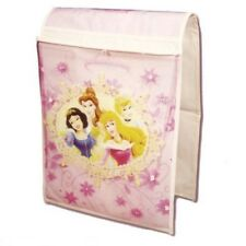 Disney PRINCESS Baby Child Bath Toy Tidy Bathroom Storage Bag Net Organise - New