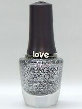 Nuevo armonía Morgan Taylor Laca Color 3110946-estoy haciendo que Gelish!