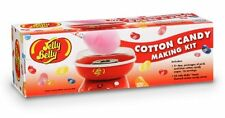 New Jelly Belly Jb15887 Cotton Candy Kit Free Shipping