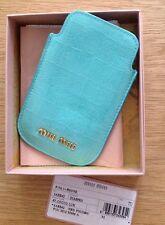 Miu Miu Iphone 4s Case