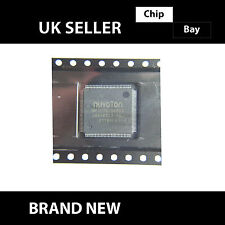 1x New NUVOTON NPCE781BAODX NPCE781BA0DX QFP IC Chip Power Chip