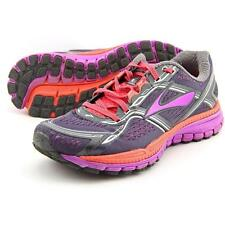 Brooks Women's Brooks Ghost