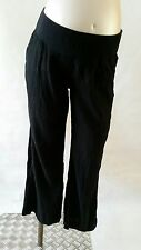 George Casual Maternity Trousers