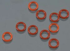 1/10 EXO Terra Buggy 4WD Axial O-Ring 5x1mm 10 AXA1162