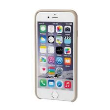Skin, cover in similpelle - Apple iPhone 6 / 6s - Sabbia