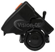 Power Steering Pump fits 2002-2005 Pontiac Aztek Montana  VISION-OE