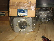 chaparral xenoah g44b 432c cylinders nos set of two 68mm bore