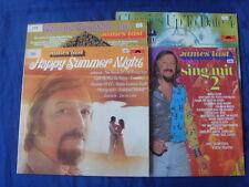Easy Listening Special Interest Vinyl-Schallplatten als Box-Set & Sammlung