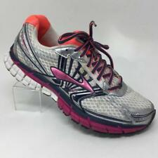 Brooks Adrenaline GTS 14 Womens Running Shoes Size 9.5