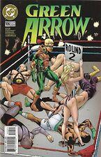 Green Arrow '96 106 VF T3