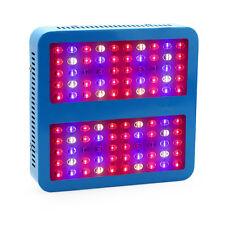 1000W LED Grow Lights Lamp for Plants Veg GrowingTent Full Spectrum AC85-265V
