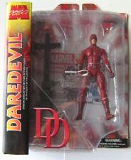 Marvel Select Daredevil Brand New