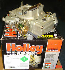 HOLLEY CARB,Chev Corvette,427/390HP,1967